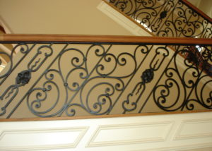 stair-custom-panels-6