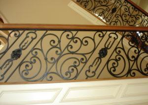 stair-custom-panels-6