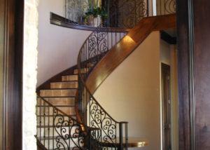 stair-custom-panels-8