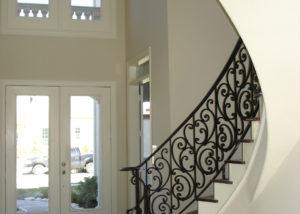 stair-custom-panels-9