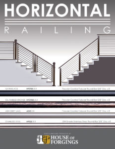 horizontal-bar-railing-booklet-cover-web-hf